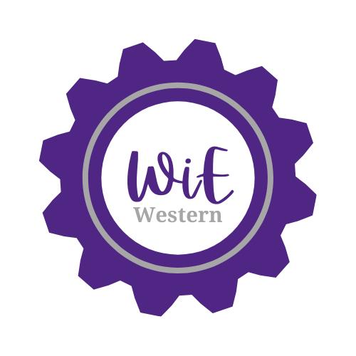 Women in Engineering at Western University